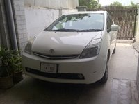2013 Toyota Prius One, my home, exterior, gallery_worthy