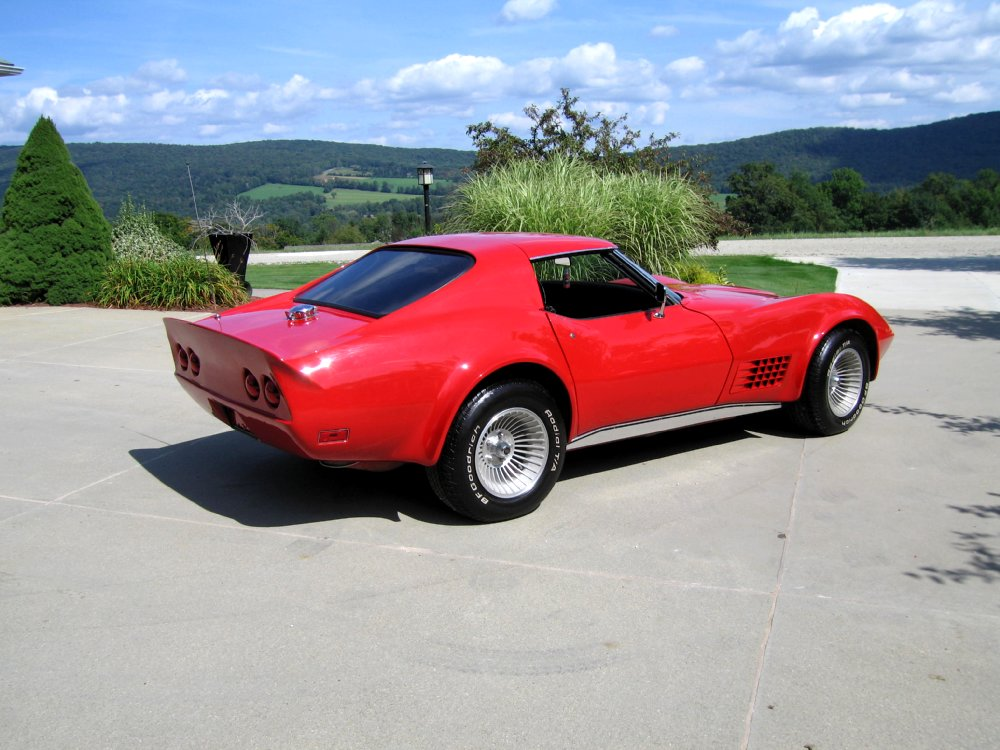 1969 Chevrolet Corvette Pictures C439 pi36337158 furthermore Interior 49035690 also Car Bras in addition Official Power Numbers Revealed For 2015 Chevy Corvette Z06 124506 together with 3790022 1963 Corvette Stingray Roadster. on 2000 chevy corvette