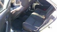 Picture of 2006 Pontiac G6 Base, interior