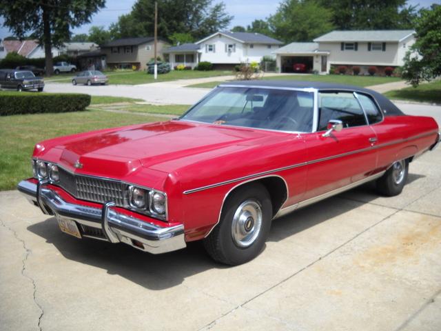 Chevy Dealership Dallas >> 2011 Chevy Silverado Hybrid | Autos Post
