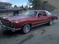 Picture of 1977 Chevrolet Monte Carlo, exterior