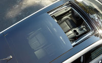 2014 Lincoln MKT moonroof