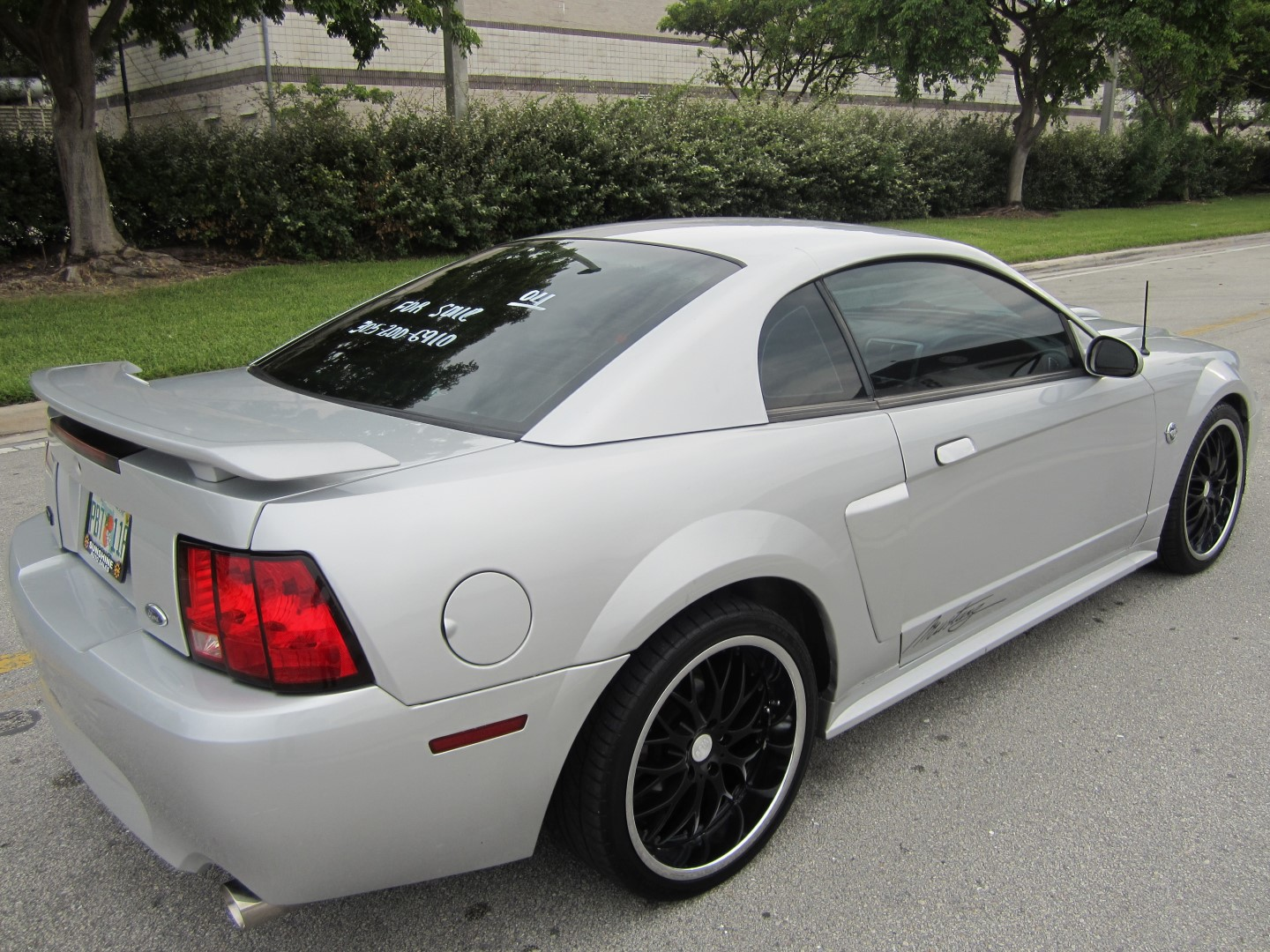 2002 ford mustang gt review car autos gallery. Black Bedroom Furniture Sets. Home Design Ideas