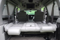 Picture of 2006 Chevrolet Express LS 1500 Van, interior