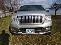 Picture of 2006 Lincoln Mark LT 4WD, exterior