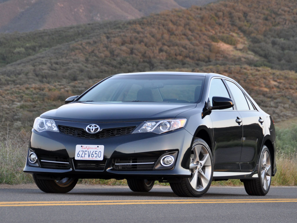 price for toyota camry 2014. Black Bedroom Furniture Sets. Home Design Ideas