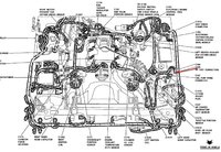 pic-2045702715199837283-200x200  Bmw I Ac Wiring Diagram on sedan interior, head repair, front end squeaks, code po 600, trunk spring, engine view, e39 wires plugs, gold 4 door, wheel rack viedo, station wagon,