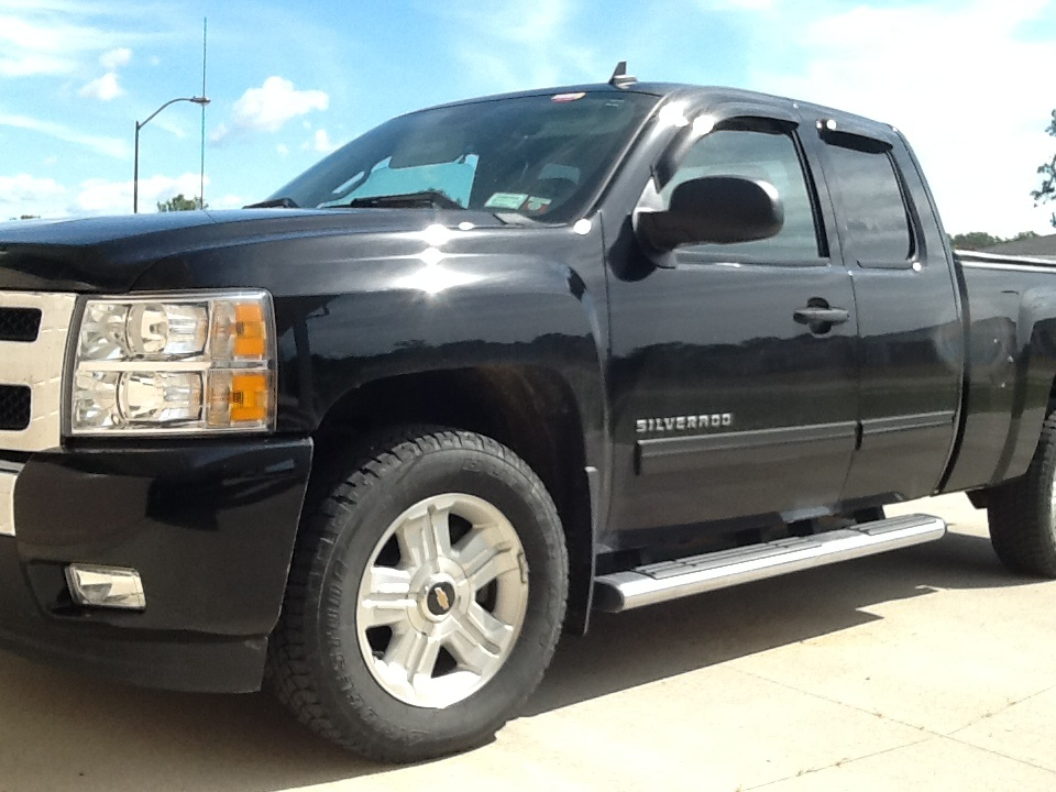 2011 silverado 1500 autos weblog. Black Bedroom Furniture Sets. Home Design Ideas