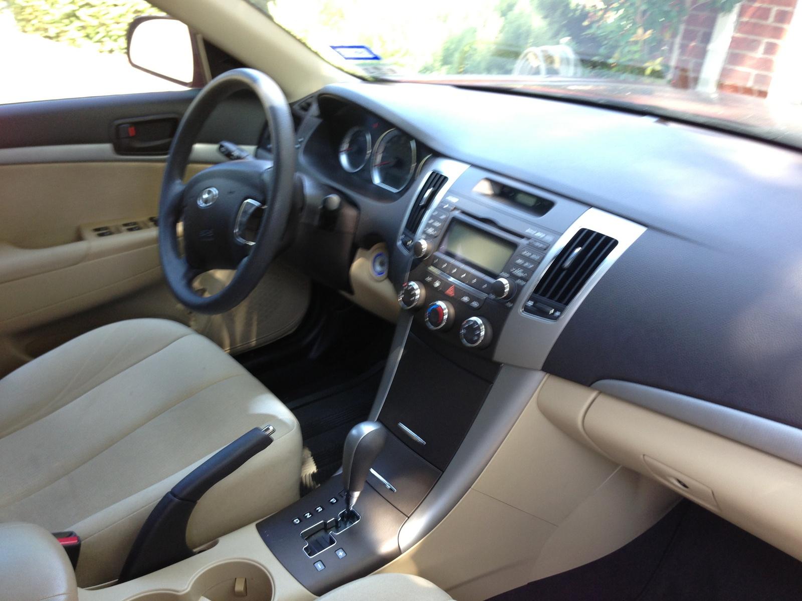 Hyundai Sonata Gls Pic on 2000 Hyundai Elantra Gls