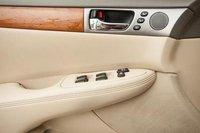 Picture of 2006 Lexus ES 330 FWD, interior, gallery_worthy