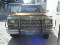 Ramcharger