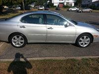 Picture of 2006 Lexus ES 330, exterior, gallery_worthy