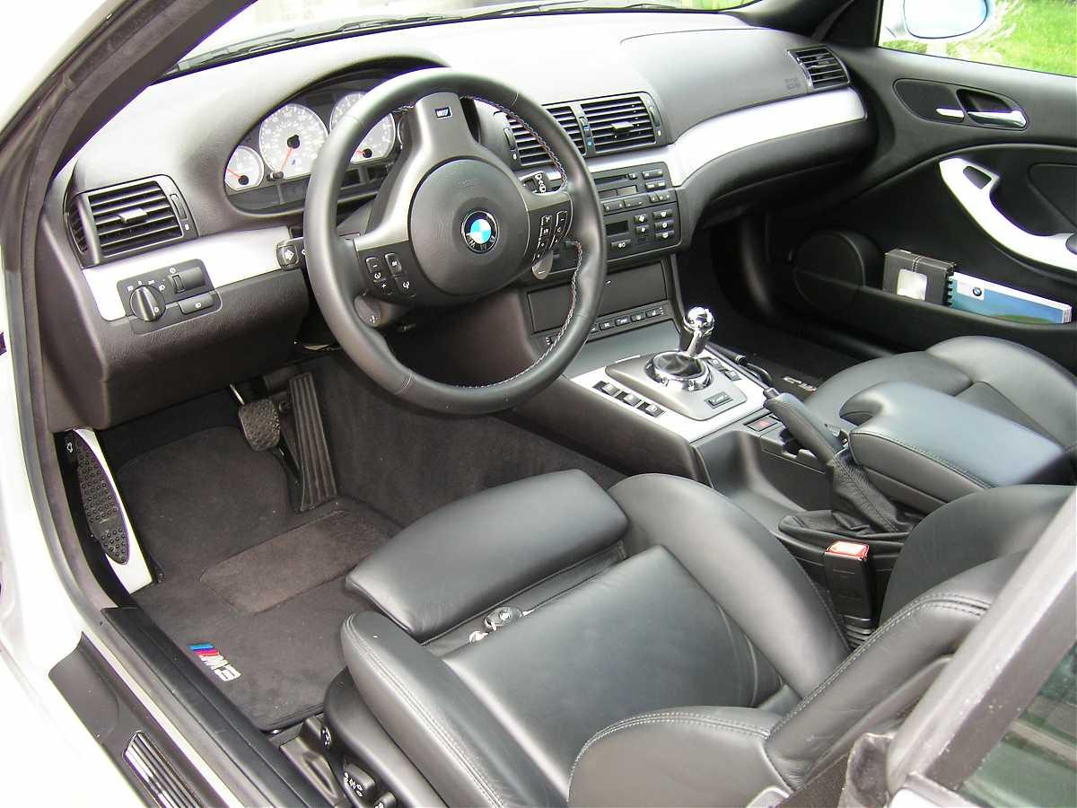 2003 bmw m3 interior images amp pictures   becuo