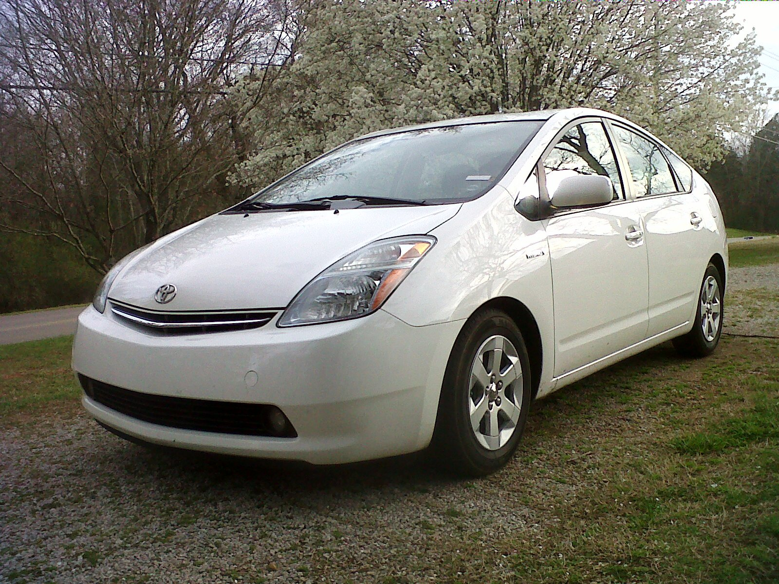 2008 toyota prius catalytic converter. Black Bedroom Furniture Sets. Home Design Ideas