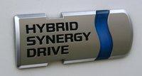hybrid4sale