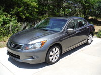 Picture of 2009 Honda Accord EX-L V6 w/ Nav, gallery_worthy