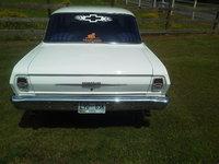 Picture of 1964 Chevrolet Nova, exterior