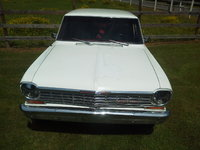1964 Chevrolet Nova Picture Gallery