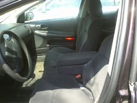 Picture of 2004 Dodge Intrepid SE, interior, gallery_worthy