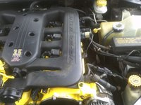 Picture of 2004 Dodge Intrepid SE, engine, gallery_worthy