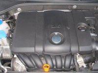 Picture of 2012 Volkswagen Passat SE, engine