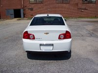 Picture of 2006 Pontiac G6 GT, exterior