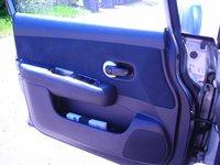 Picture of 2010 Nissan Versa 1.8 S Hatchback, interior, gallery_worthy