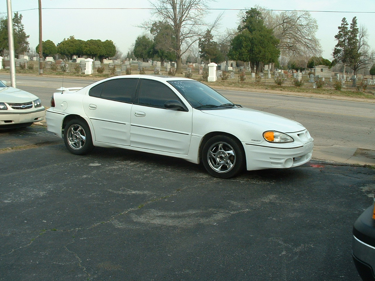 2002 pontiac grand am trim information cargurus. Black Bedroom Furniture Sets. Home Design Ideas