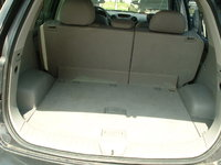 Picture of 2007 Kia Rondo LX V6, interior, gallery_worthy