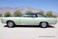 Picture of 1970 Chevrolet Monte Carlo, exterior, gallery_worthy