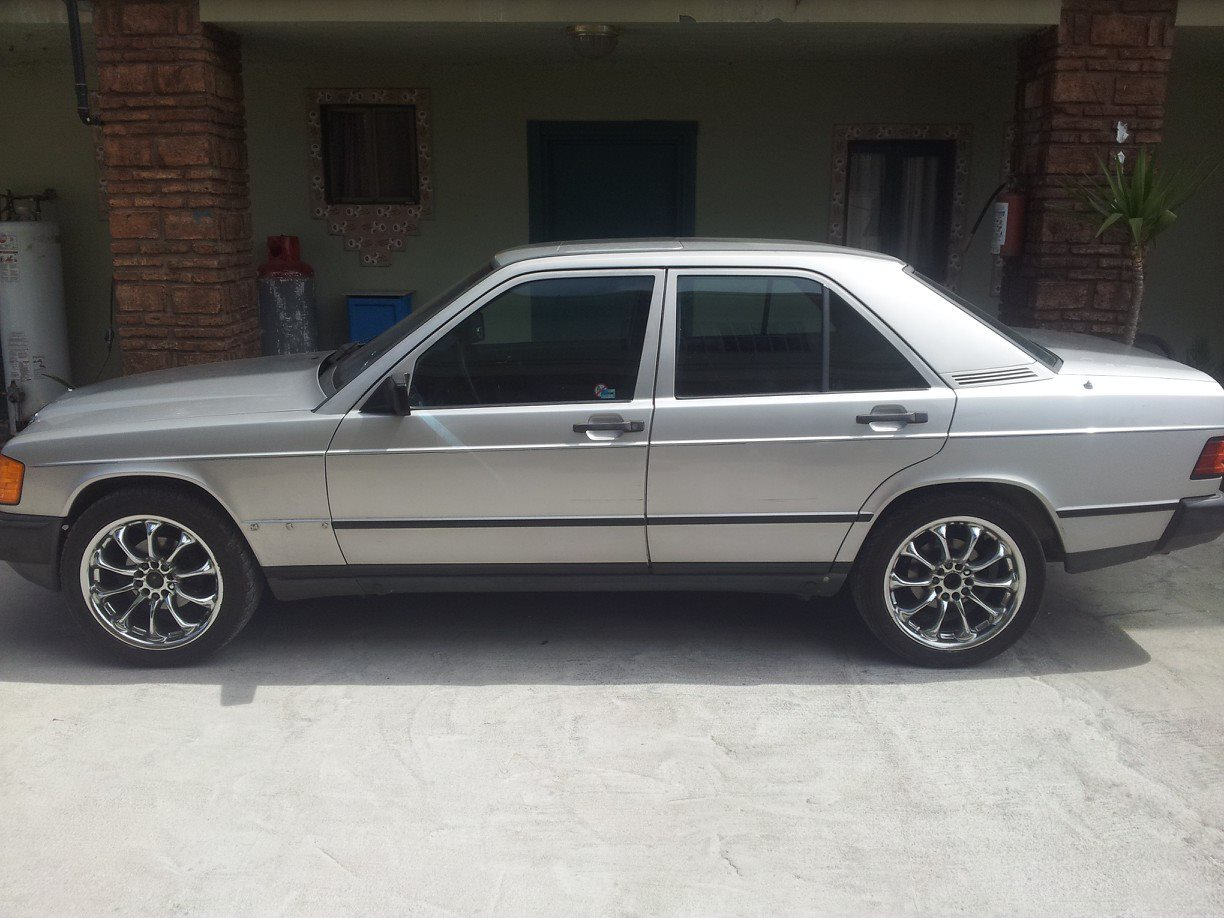 1993 mercedes benz 190 class specifications cargurus for Looking for mercedes benz for sale