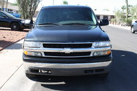 Picture of 2005 Chevrolet Tahoe Fleet RWD, gallery_worthy