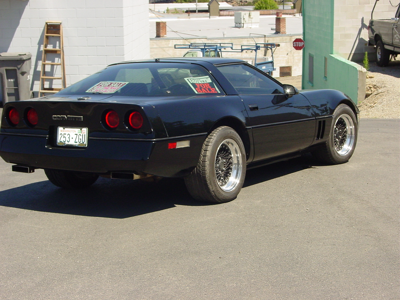 1969 Chevrolet Corvette Coupe Pictures T10135 pi13945405 furthermore 1983 Chevrolet Camaro Berli ta Black For Sale besides 82cam moreover Crossmembers also 1985 Chevrolet Corvette Pictures C421 pi36346125. on 1982 chevy camaro