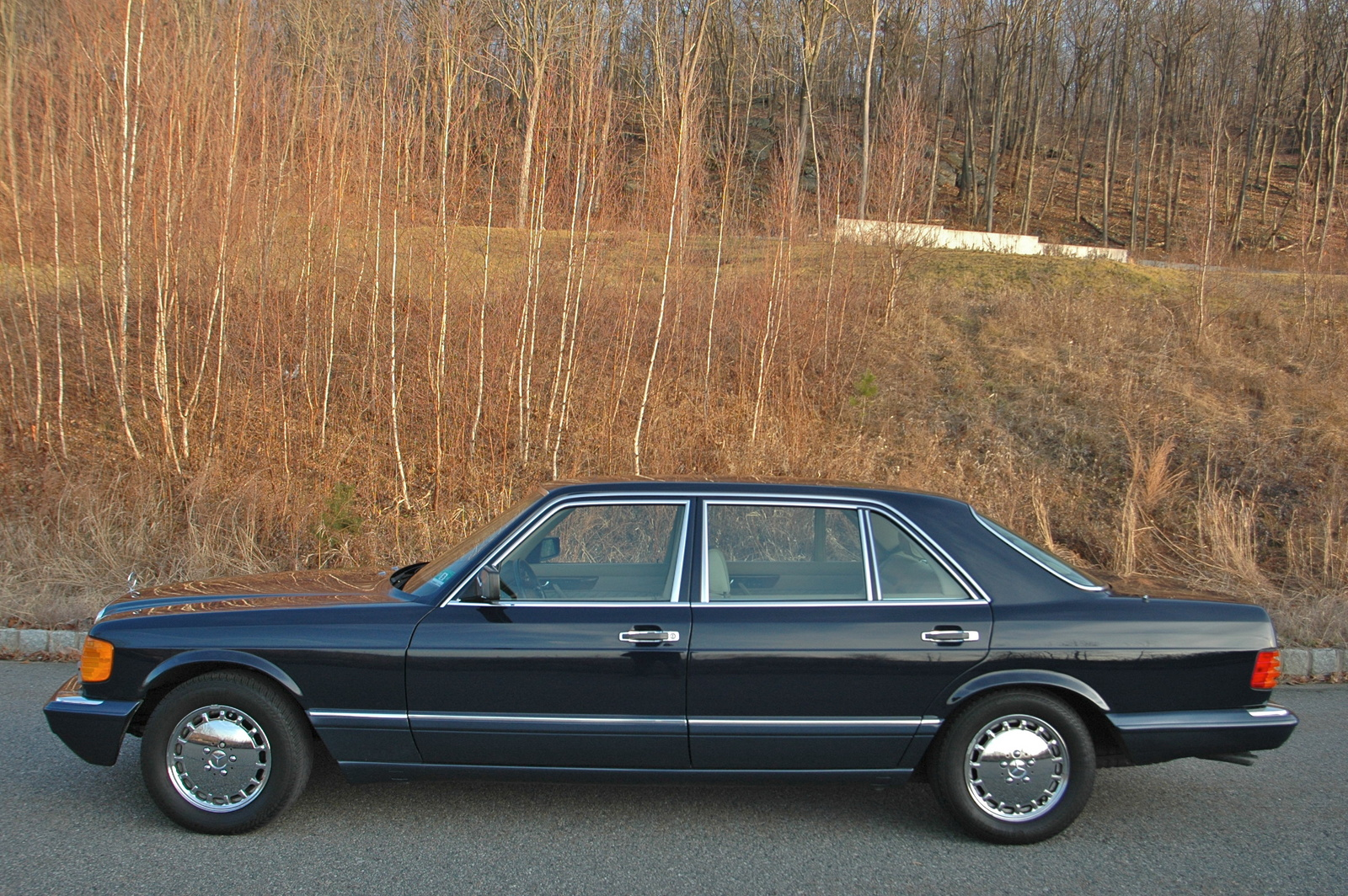 1990 mercedes benz 560 class pictures cargurus for Mercedes benz 560sel