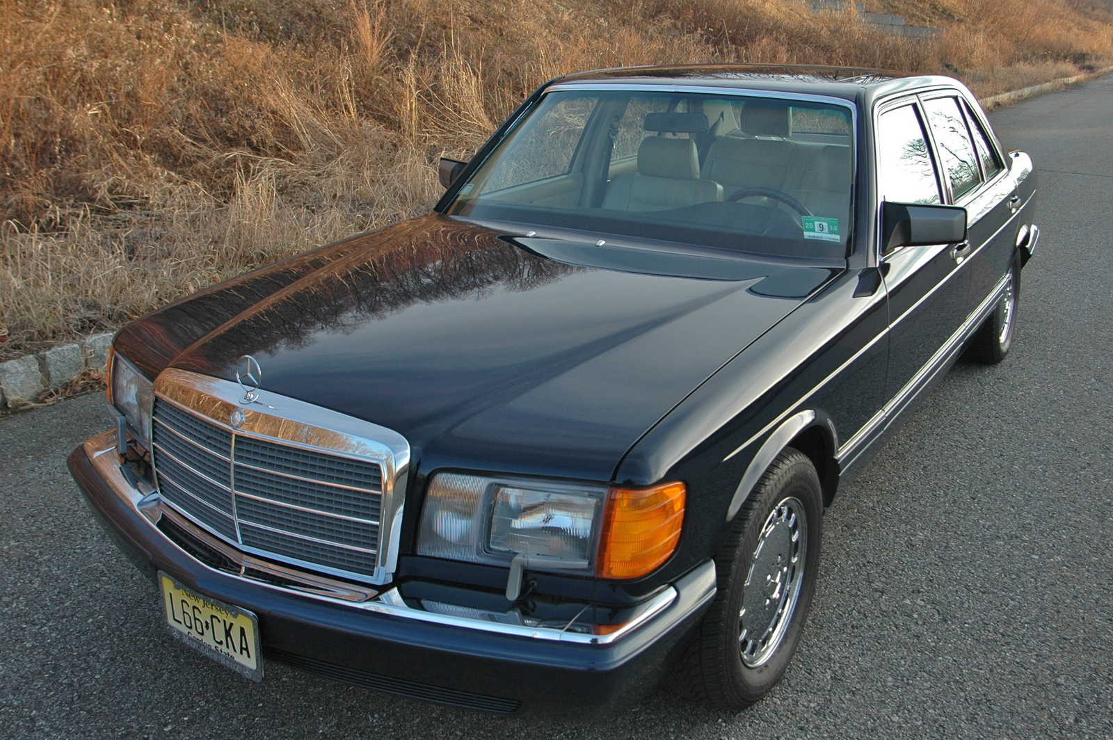 1990 mercedes benz 560 class pictures cargurus for 1990s mercedes benz