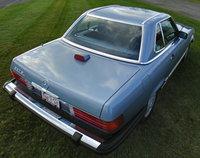 560-Class