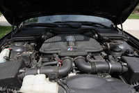 Picture of 2003 BMW M5 RWD, engine, gallery_worthy