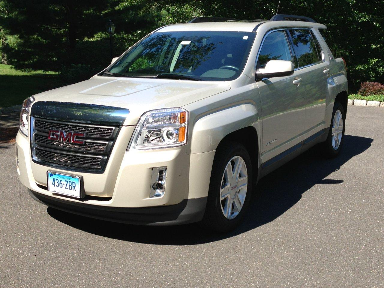 2016 in addition 4097202 moreover 2012 Gmc Terrain Pictures C22912 pi36347533 besides Location Knock Sensor 2 Bank 2 2007 Suburban 48831 furthermore 153363 2014 Leveling Kits. on 08 gmc sierra all terrain