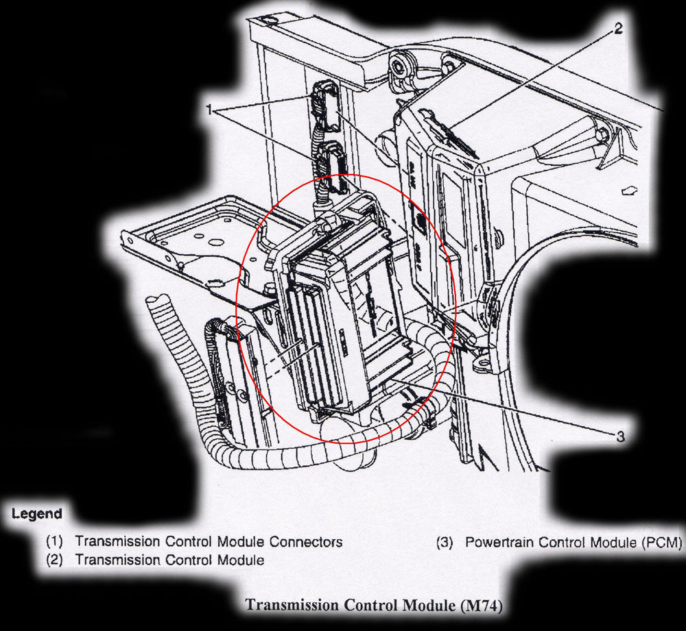 Diagram Additionally Grand Prix Body Control Module Location On Chevy