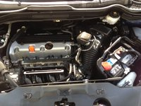 Picture of 2011 Honda CR-V EX-L AWD, engine
