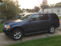 Picture of 2004 Ford Explorer XLT V6 4WD, exterior, gallery_worthy