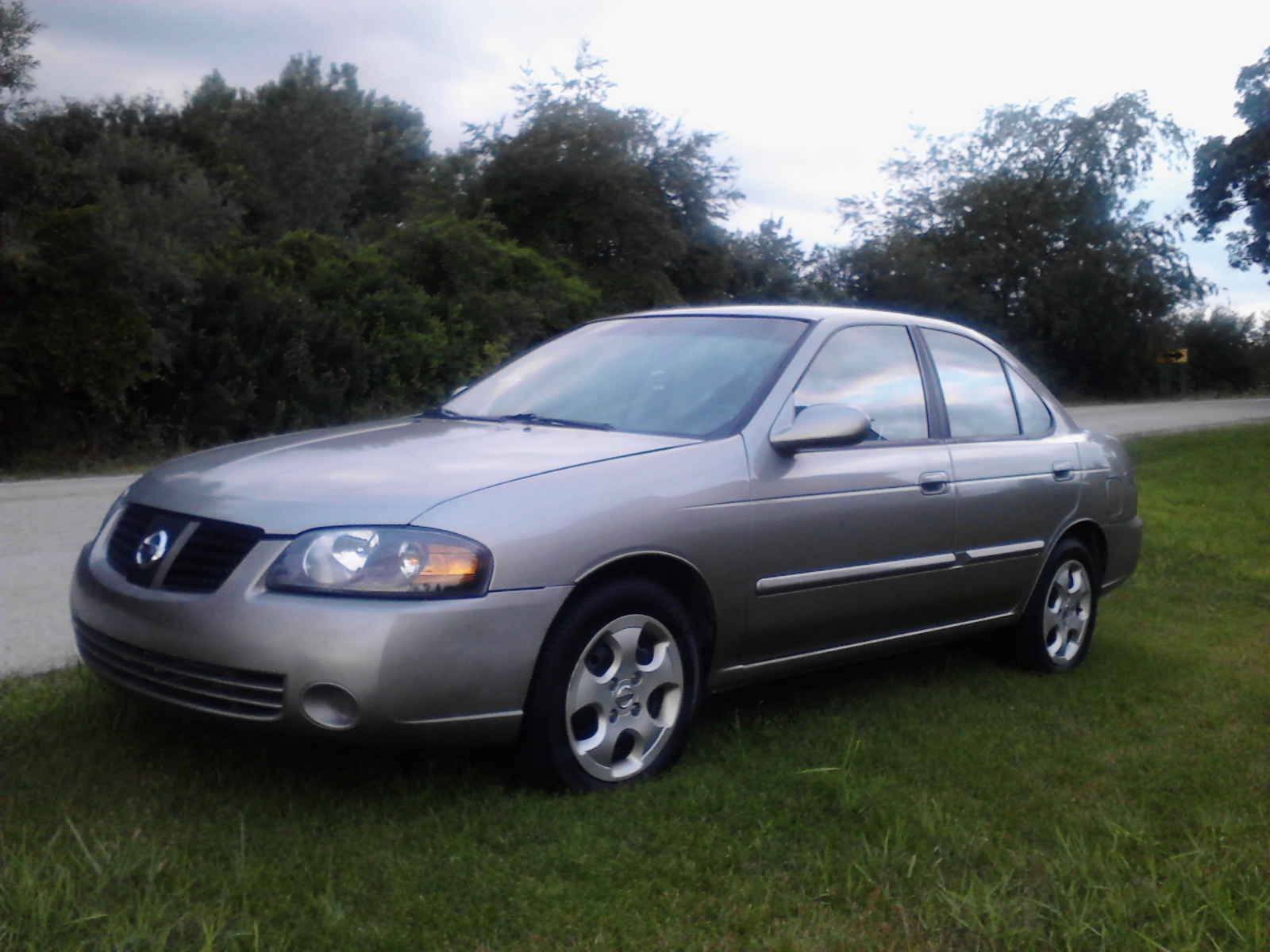 1997 Nissan Maxima Pictures C3042 pi36025833 besides 1997 Nissan Sentra Pictures C3046 together with 2004 Nissan Sentra Pictures C2992 pi36348301 also 2000 Nissan Pathfinder Pictures C3020 pi35845070 additionally 1996 Nissan 200SX Pictures C3047. on 1987 nissan pulsar interior
