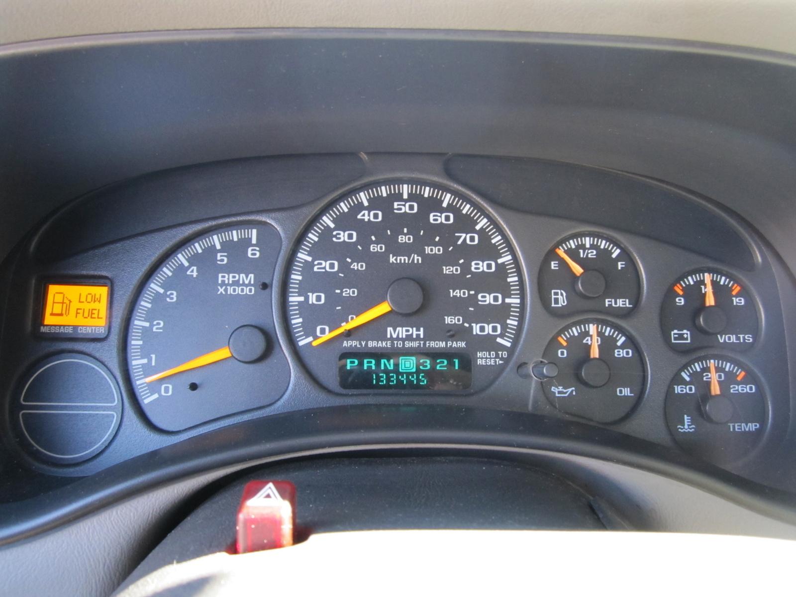 1995 Silverado Extended Cab Interior Parts Diagram Autos Post
