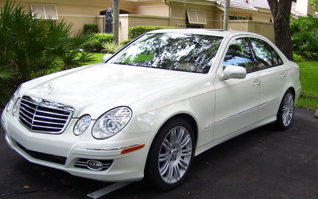 2008 mercedes benz e class pictures cargurus. Black Bedroom Furniture Sets. Home Design Ideas