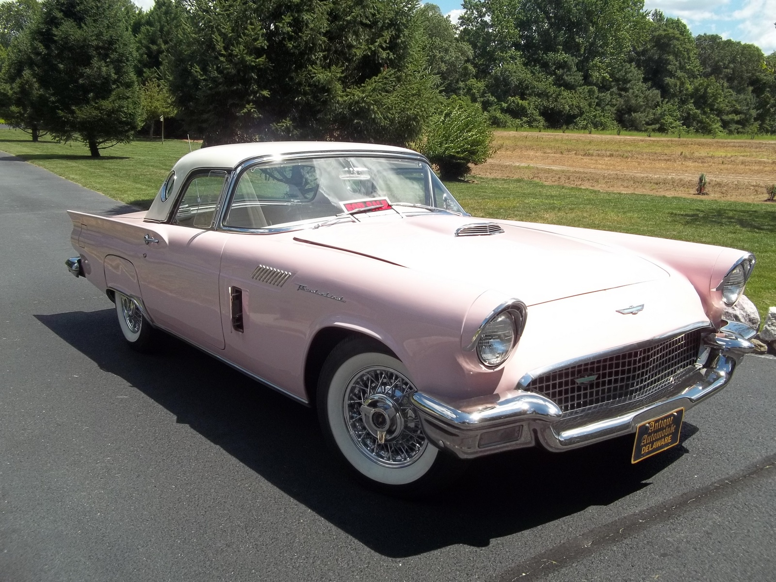 1966 Ford Thunderbird Pictures C4620 pi36346504 together with Album 72157630262912954 additionally 1959 Ford Anglia Overview C15220 in addition Voiture Miniature F1 besides . on 1955 ford victoria
