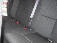 Picture of 2012 Chevrolet Silverado 1500 LS Ext. Cab, interior