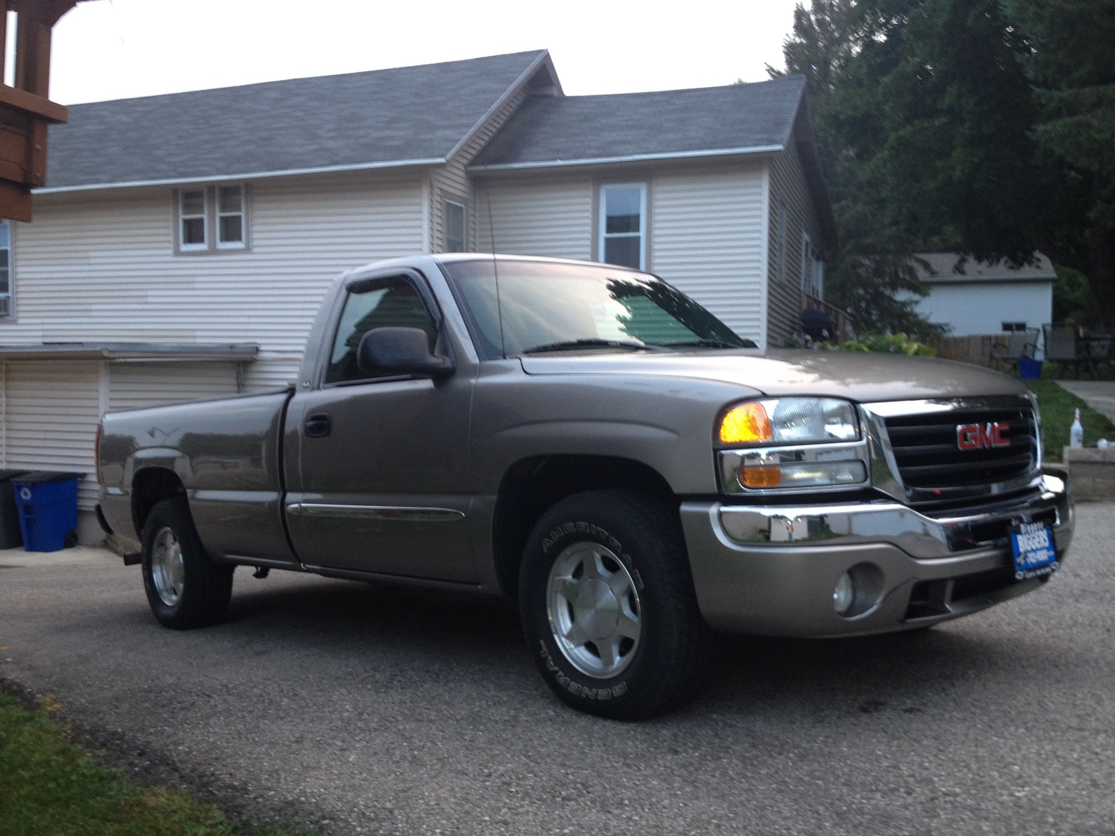 search results specifications 2003 gmc sierra 2500 hd crew cab standard html autos weblog. Black Bedroom Furniture Sets. Home Design Ideas