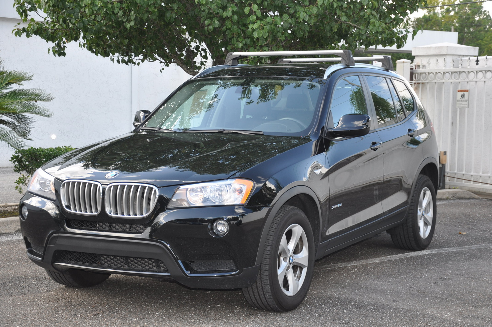 2011 bmw x3 pictures cargurus. Black Bedroom Furniture Sets. Home Design Ideas