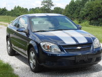 Picture of 2008 Chevrolet Cobalt Sport Coupe