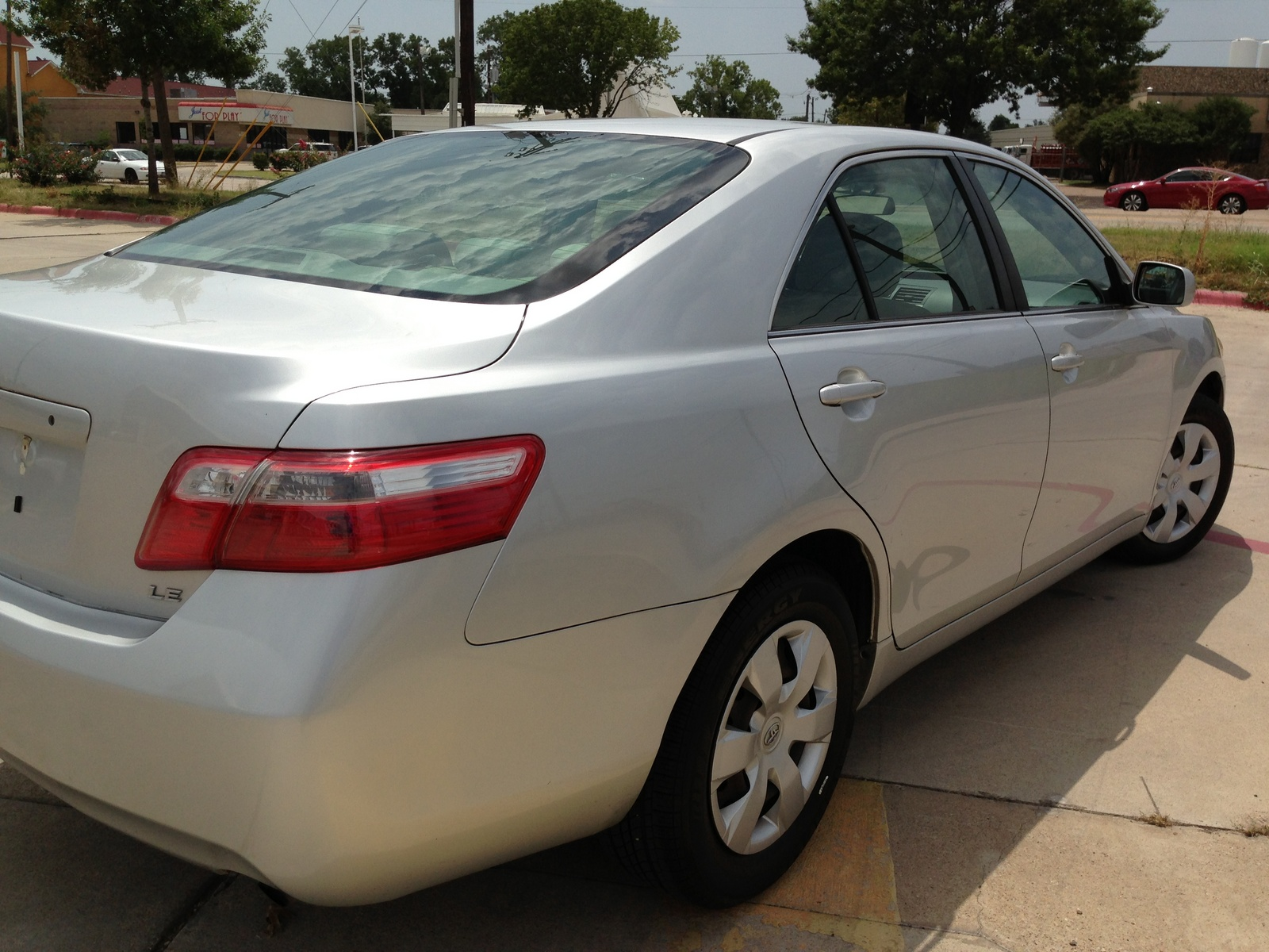 toyota camry 2008 v6 specs 2008 toyota camry xle v6 toyota colors 2008 toyota camry data info. Black Bedroom Furniture Sets. Home Design Ideas